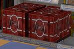Pissh-GTASA-boxes