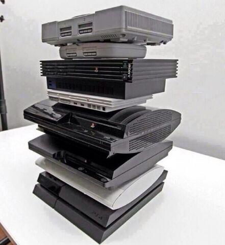 File:PlayStation-AllConsoles.jpg