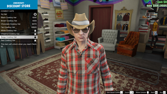 File:FreemodeMale-CowboyHats7-GTAO.png