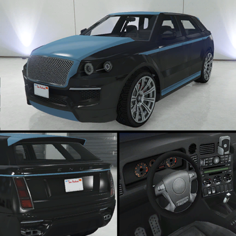 File:HuntleyS-GTAV-LegendaryMS.png