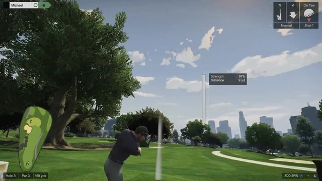 File:Michael Ingame-golf2.GTAV.jpg