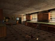 Ryder'sHouse-GTASA-Kitchen
