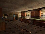 Ryder'sHouse-GTASA-Kitchen