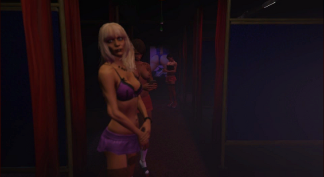 File:Strip club private room.png