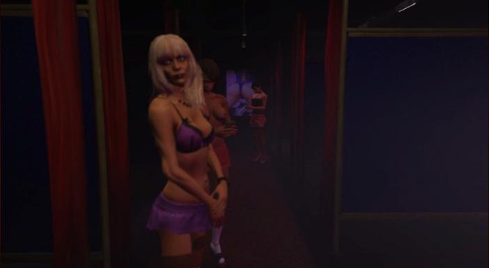 porn o xxx