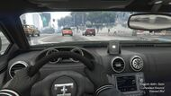Adder-GTAV-Dashboard