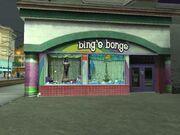 Bing'sBongs-GTASA-exterior