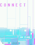 Connect-GTASA