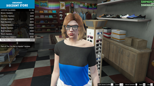 File:FreemodeFemale-HipsterGlasses10-GTAO.png