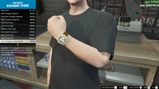File:FreemodeMale-Watches31-GTAO.png