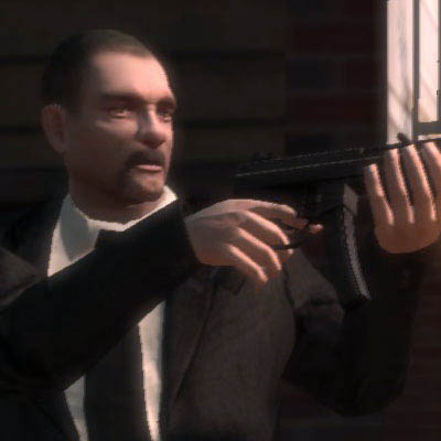 File:GracieAncelottiBodyguard-GTAIV-Bodyguard03.jpg