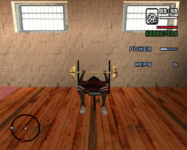 File:Gym-GTASA-benchpress.jpg