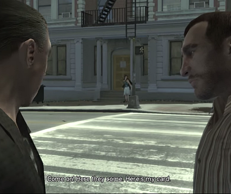File:Heres my CARD GTAIV Jeff.png
