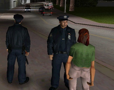 File:IV cop in GTAVC .png