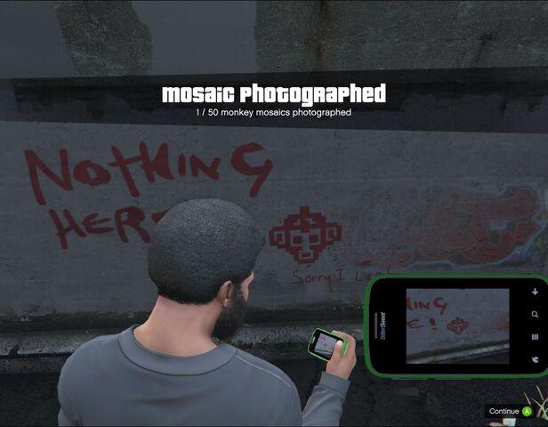 File:Mosaic GTAVpc Capture.jpg