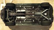 RapidGT-GTAV-Underside