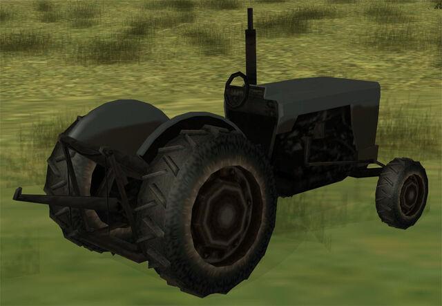 File:Tractor-GTASA-rear.jpg