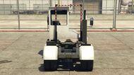 Docktug-GTAV-Rear