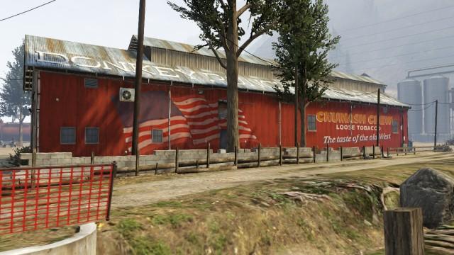 File:Donkey Punch Family Farm GTAV Main Building.jpg