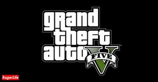 File:Gta5 logo.jpg