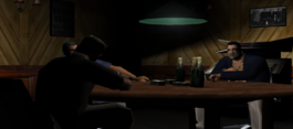 InTheBeginning-GTAVC-ForelliMeeting
