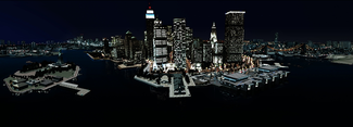 File:LibertyCityPanorama-GTAIV-Algonquin.png