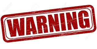 File:Warning word.jpg