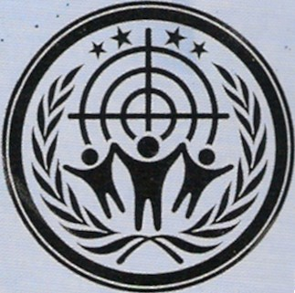 File:CivilizationCommittee-GTA4-logo.jpg