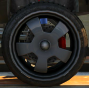 Cutter-SUV-wheels-gtav