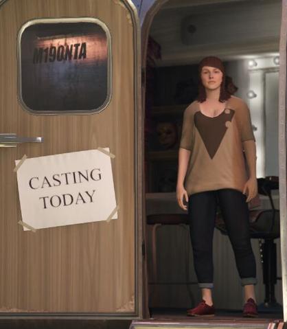 File:Director Mode Actors GTAVpc Uptown F Rebel.png