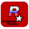 GTACriminalRussiaLogo(New Logo)