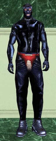 File:Gimp Suit (GTASA).jpg