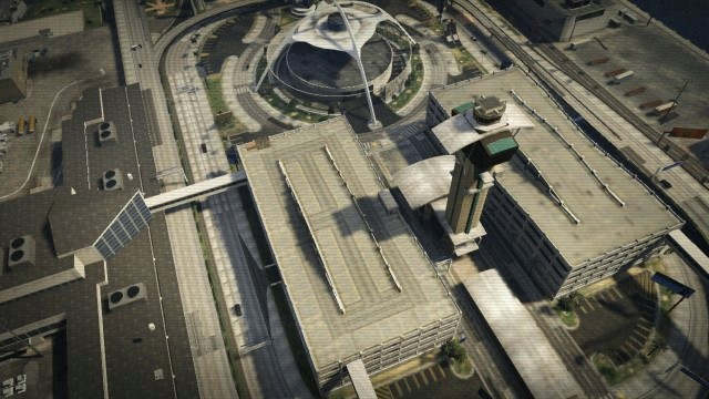 File:LSIA-GTAV-terminaloverview2.jpg