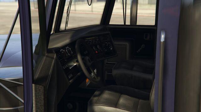 File:Phantom-GTAV-Inside.jpg