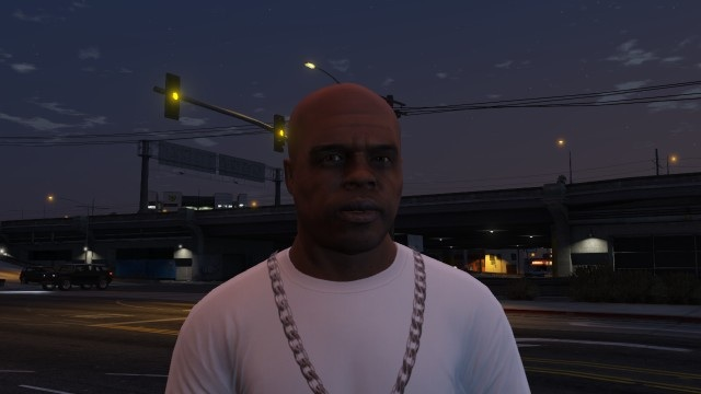File:Stretch-GTAV-nohat.jpg