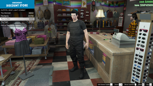 File:FreemodeMale-HeistLightCombatOutfits3-GTAO.png