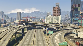 File:GTAO-Rush Hour Race.jpg