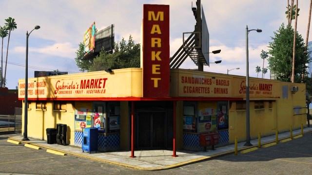 File:GabrielasMarket-GTAV-EastVinewood.jpg