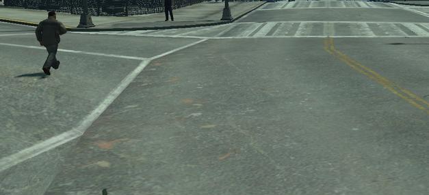 File:IvyRoad-Street-GTAO.png