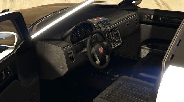 File:PoliceBuffalo-GTAV-Inside.jpg