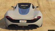 T20 GTAVpc Rear
