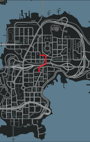 File:BrokerDukesTunnel-GTAIV-Map.png