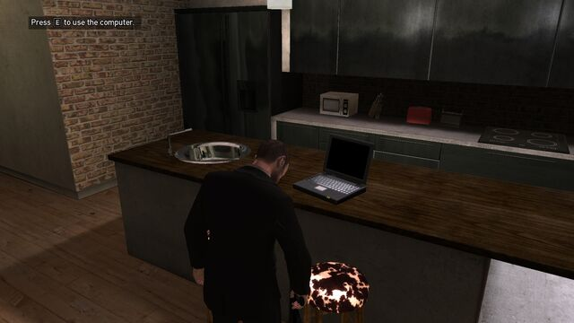 File:Computers GTAIV Safehouse Laptop.jpg