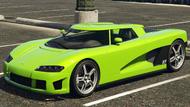 EntityXF-GTAV-front