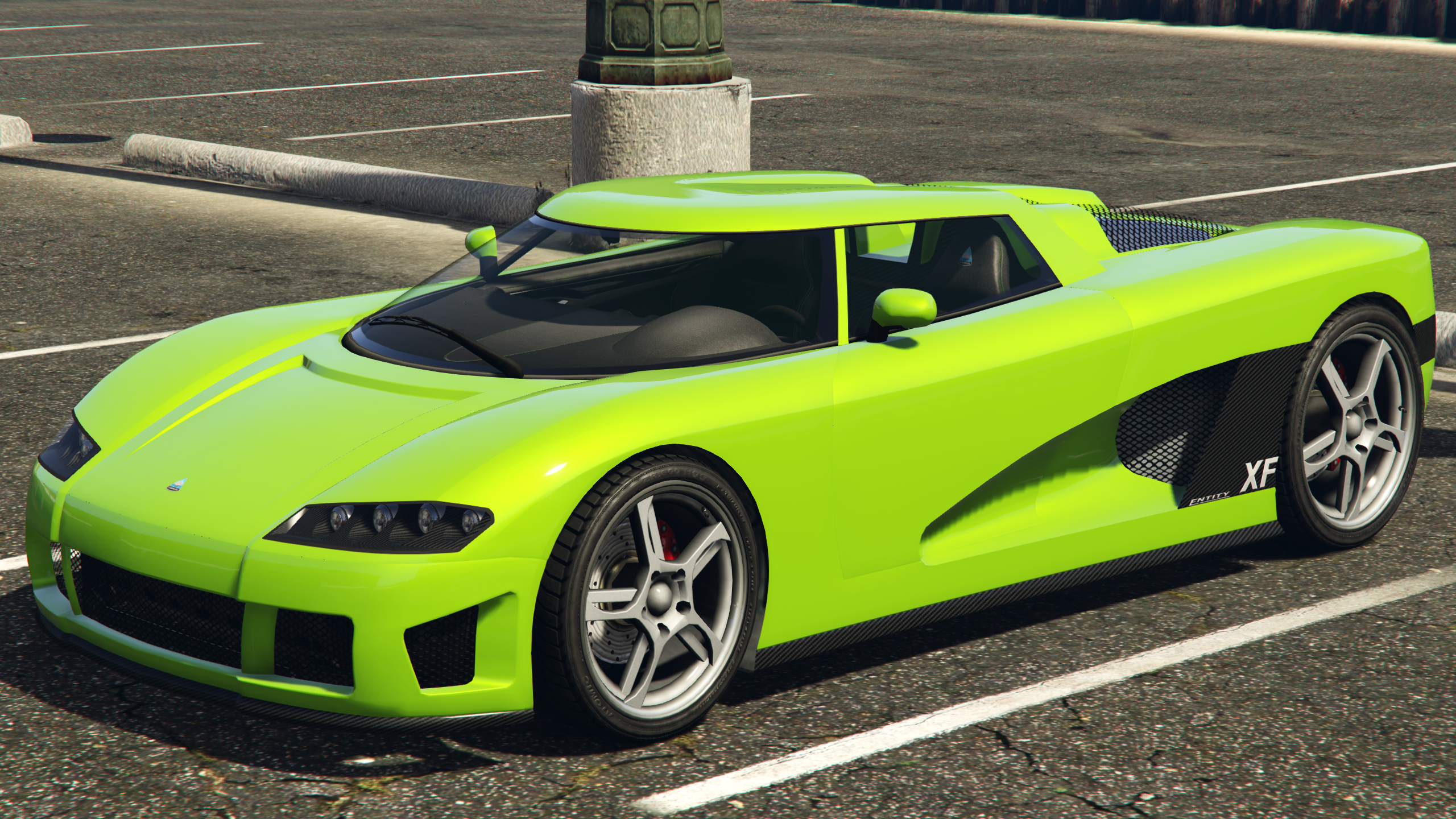 entity gta v - photo #30