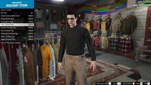File:FreemodeMale-UtilityTops4-GTAO.png