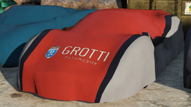 File:Grotti logo(2).jpg