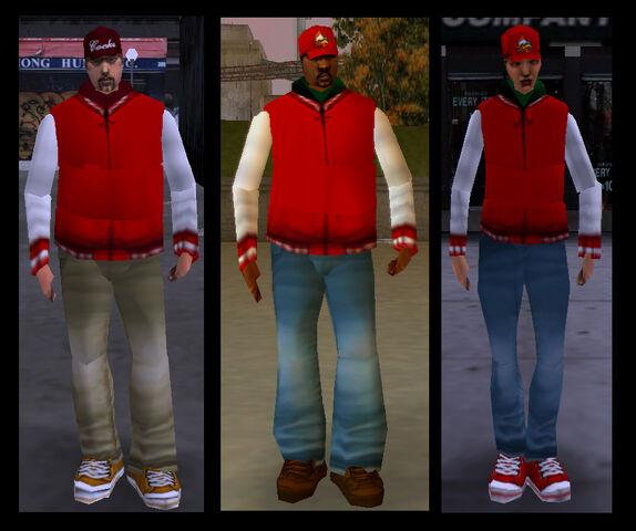 File:Liberty City Cocks-GTA3.jpg