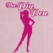 ThePigPen-GTASA-logo