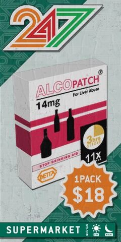 File:AlcoPatchAd-GTAV-24-7.jpg
